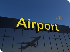 Airport Transfer blog