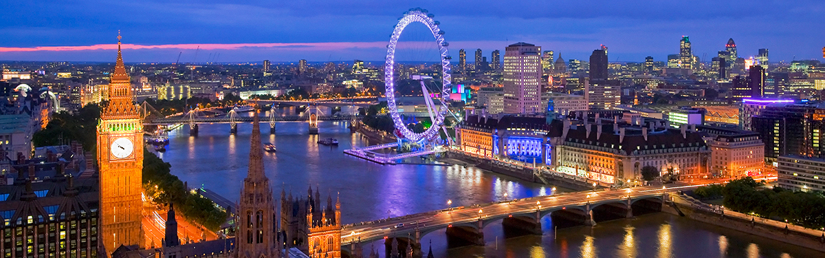 London tour-private full-day tour