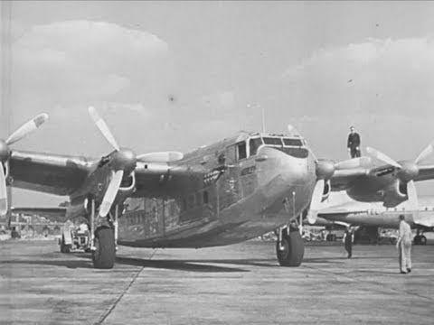 1944 aviaton
