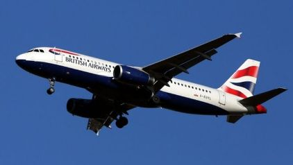 British Airways to Allow Your Bags to Fly on Their Own