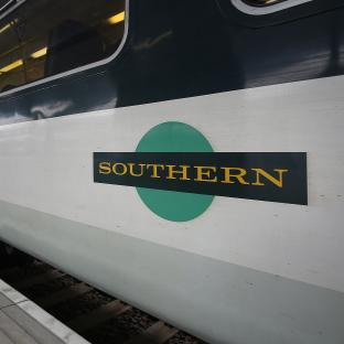 Aslef Suspends Strike Ballot among Southern Railway Drivers