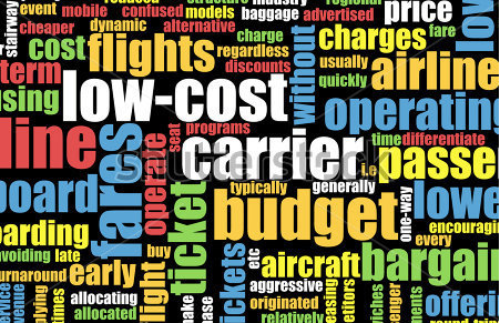 growth expectations of low cost carriers Future growth as mentioned in the introduction, the low-cost carrier sector is a fast changing sector it is expected the latent demand of low-cost carrier traffic will reduce and the market will get saturated the low-cost carriers will keep on growing and try to attract customers from other airlines (mckinsey, 2003 bingelli, 2005).