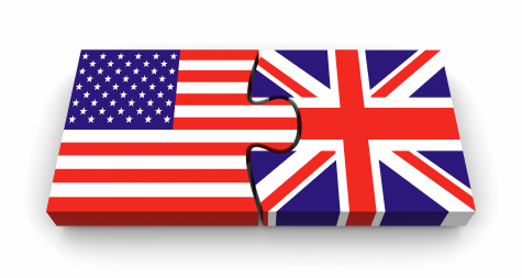 Less Travel Hassles Expected with UK & US Reciprocal Passport Programs