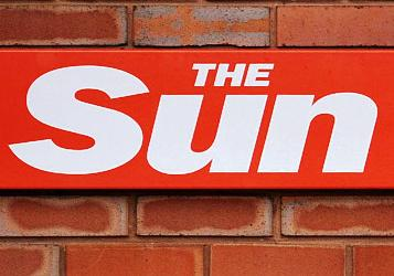 Liverpool's Merseytravel Backs Campaign to Kick the Sun Newspaper from the City
