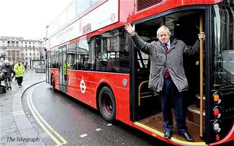Boris Busses