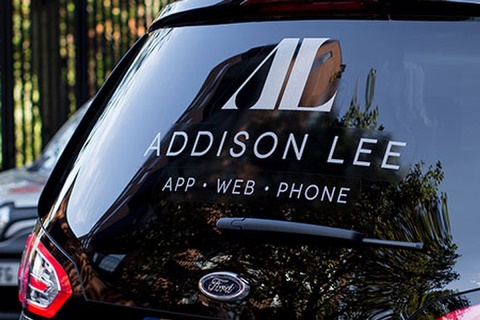 Addison Lee Announces Plans to Use Self Driving by 2021