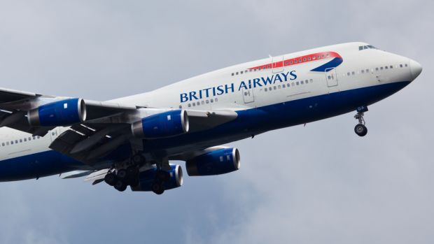 British Airways Woes: Airline Admits 185,000 more Passengers May have had their Data Stolen